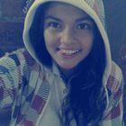 Lizeth Bonilla