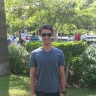 Mohamed_Bn_Samir