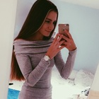 Emilia Berg-Lorentzon