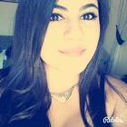 Josiane El Haddad