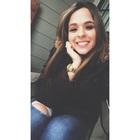 Rachel M. Gomez.