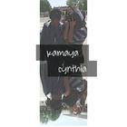 kamaya smith