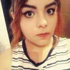 Paulina Reyes♡