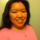 Jennifer Vong