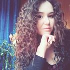 ☆ Martina Tinna ☆
