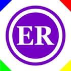 Edmilson Rb