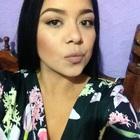 Jackie Mendoza