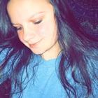 Samantha Hennett