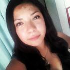 Lizbeth Rivera14