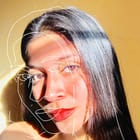 Emily Cristina Quevedo Moncada