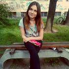 Marija Zdravkovic