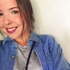 Sara Evangéliste-Nelson