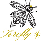 Firefly Vintage Home