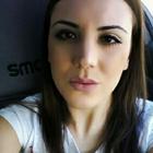 Vicky Apostolou