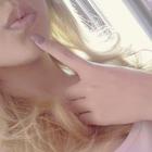 Sii H.K.♥~