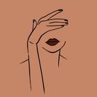🎀 Eman 🎀