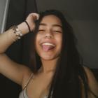 Amanda Gomes Tito