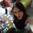 Fernanda Gaymer