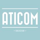 Aticom design