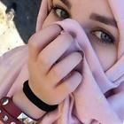 anwaar_style