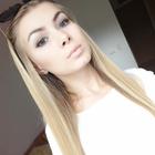 helen_dyanne