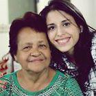 Andie Garcia