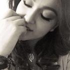 Stefani Cullen de Grey