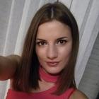 Anamaria Markanović