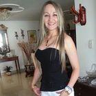 Aracely Astrid Grimaldi Navarro