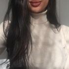 Cheyenne Aaliyah V.