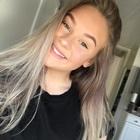 Linette Lunde