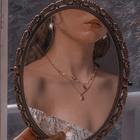 Sofia Renata