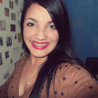 Adelia Moura