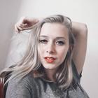 Eduarda Brezinski