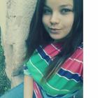Andreea Gio