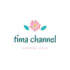 tima channel