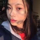 Linh Em