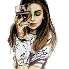 ♛ Odalys ♔