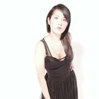 Gabriela Queen