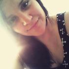 Elizabeth Canario Moreno