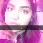 Gabriella Flores