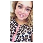 Aliss Carrillo