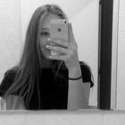 satans_daughter
