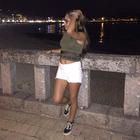Catia Marques