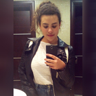 Helen.️