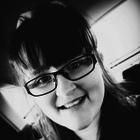 Sarah_Slatteryx