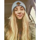 Megan Ravet