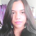 Stephanie Casas