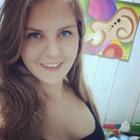 Nataly Kowalski