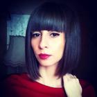 Ervica Nicolin